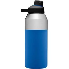 CamelBak Chute Mag Vacuum Insulated Stainless Bottle 1200ml cobalt